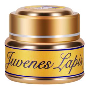 Lapis Juvenes – 60 tablets